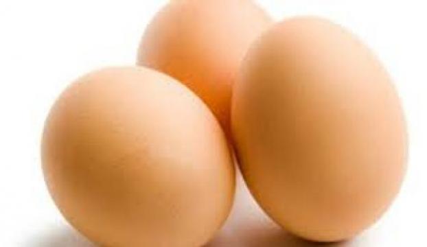 Uzmanlar yumurta konusunda uyarıyor