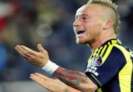 Fenerbahçe'de 3 transfer gündemde