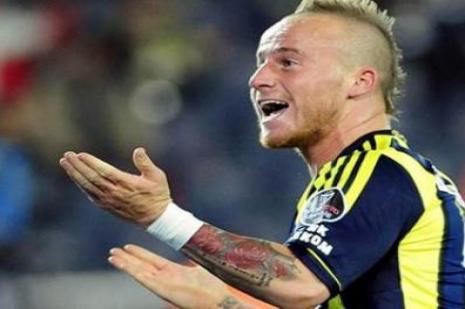 Fenerbahçe'de 3 futbolcu transfer gündeminde