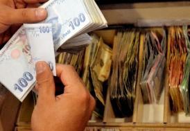 Vergi yapılandırması için 12 bin kişi başvuruda bulundu