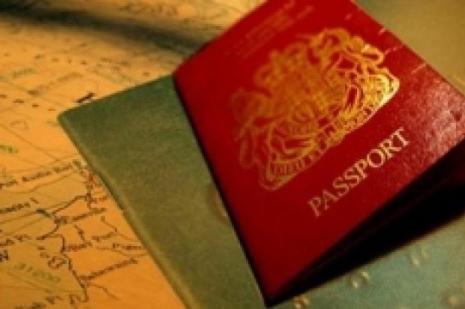 Avrupa ülkesi ile vizeler kalkıyor