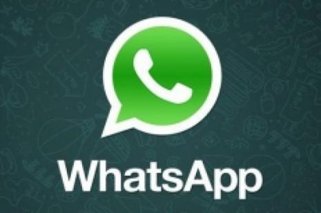Whatsapp Android'in en güvenli uygulaması oldu