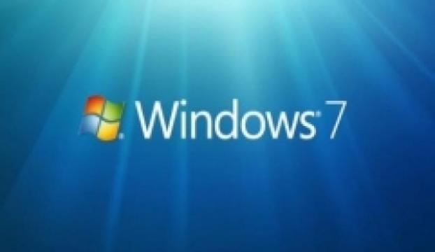 Windows 7de DNS ayarları nasıl değiştirilir?