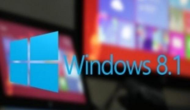 Windows 8.1 Driver Power State Failure hatası nasıl çözülür?