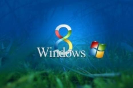 Windows 8de gizli dosyaları gösterme seçeneği nasıl açılır