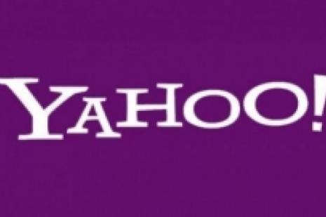 Yahoo'dan dev satın alım