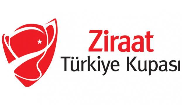 Akhisar Belediyespor: 3 Bursaspor: 3